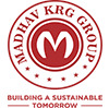 Madhav KRG Group